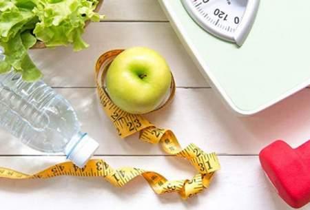 ۱۰ ماده غذایی برای تقویت سیستم ایمنی بدن