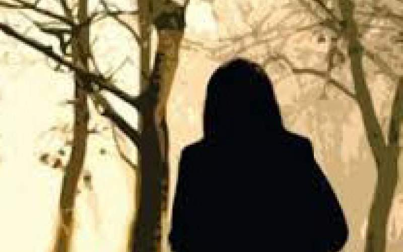 طلاق زن ۳۵ساله برای گرفتن ارثیه