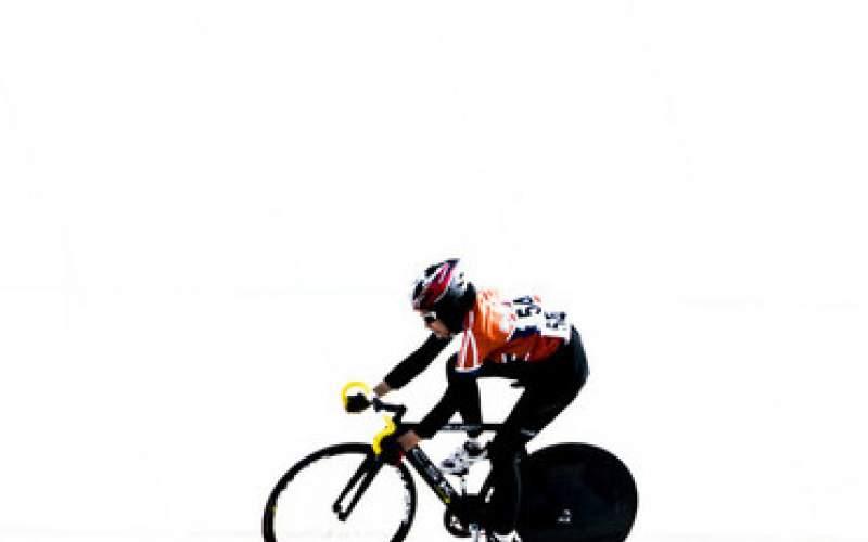 فدراسیون دوچرخه سواری ۱۷ روز بدون سرپرست