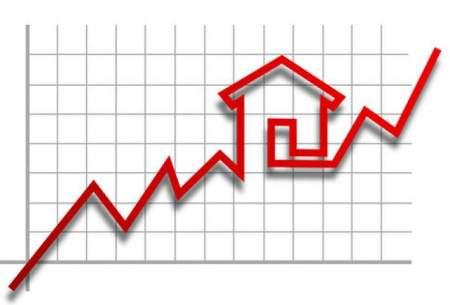 چرا ریزش قیمتها در بازار مسکن ادامه دارد؟