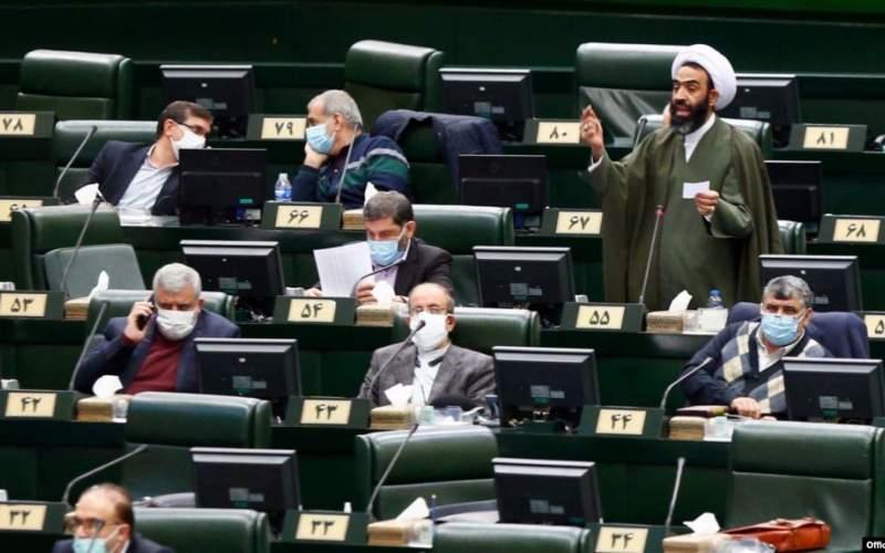 استعلام  وضعیت نامزدهای  شورای شهر از اطلاعات سپاه