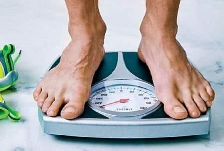 بیماریهایی که سبب کاهش وزن میشوند