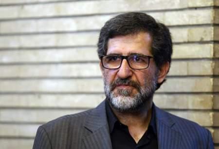 ایران در حال از دست دادن آخرین فرصتهاست