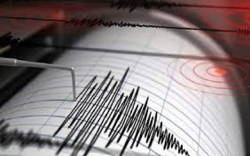 زلزله ۶.۲ریشتری اندونزی را لرزاند