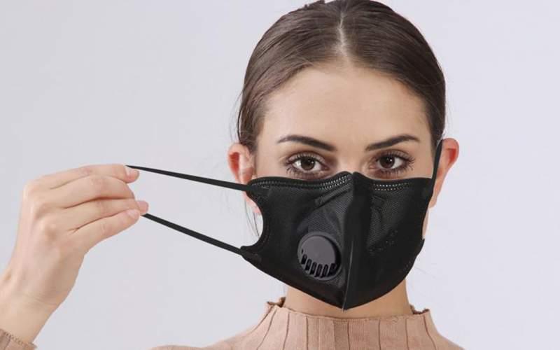 برای کاهش خطر مسمومیت با مازوت چه کنیم؟