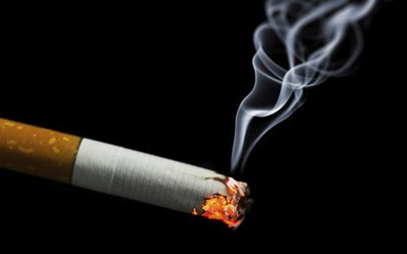 دلایل سخت بودن ترک سیگار