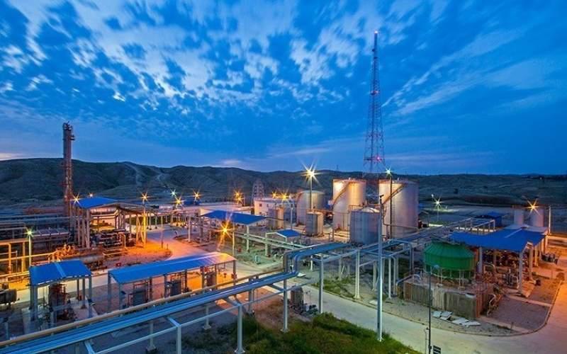 افزایش ۷۴۰میلیون بشکهای ذخایر نفت ایران