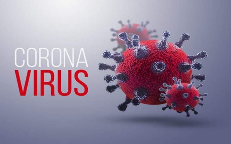 ظهور علائم غیر عادی ویروس کرونا