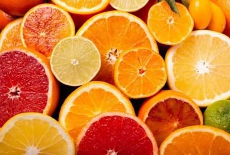 بهترین میوهها برای تقویت سلامت بدن در زمستان
