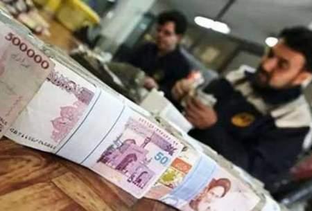 جزئیات پرداخت عیدی کارگران اعلام شد