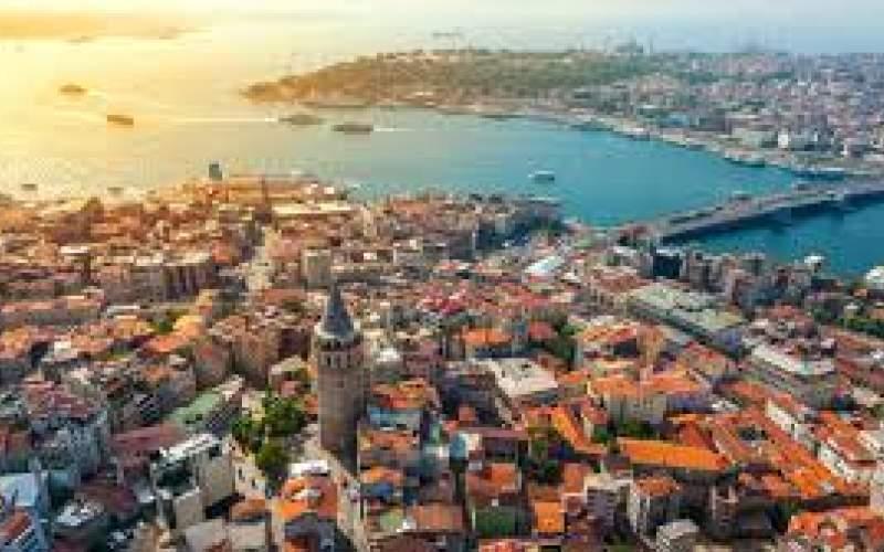 ترکیه با شدیدترین خشکسالی خود روبروست