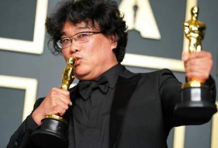 کارگردان «اَنگل» رئیس داوران ونیز شد