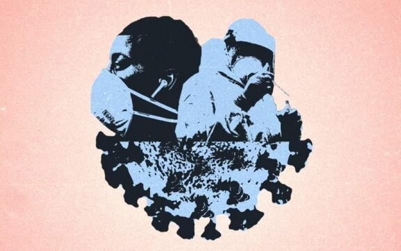 وجود بیش از ۹۴.۳ میلیون مبتلا  به کرونا در جهان