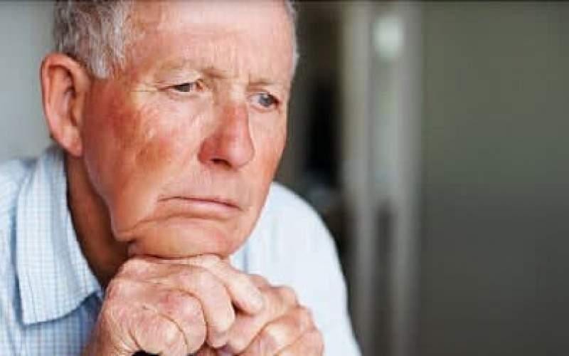 کرونا ابتلا به آلزایمر را افزایش می دهد