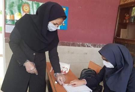 آخرین تصمیم ستاد ملی کرونا برای بازگشایی مدارس