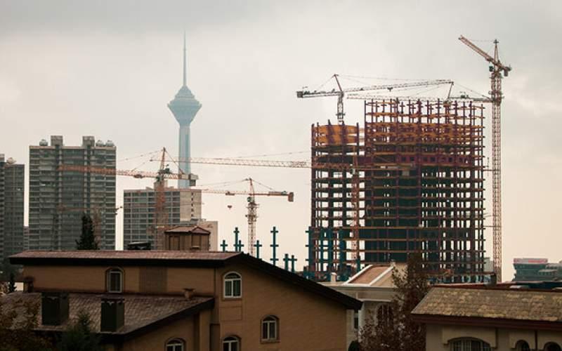 ریسک ساخت و ساز کاهش مییابد؟