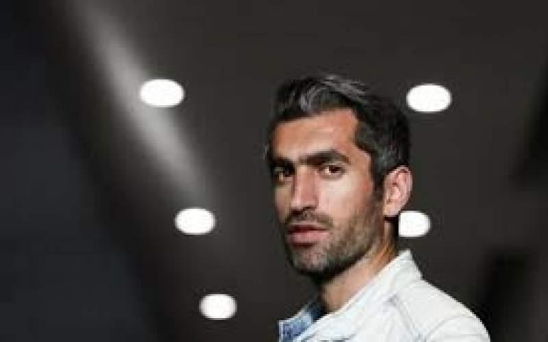 جباری: فوتبال ایران میراثی ندارد