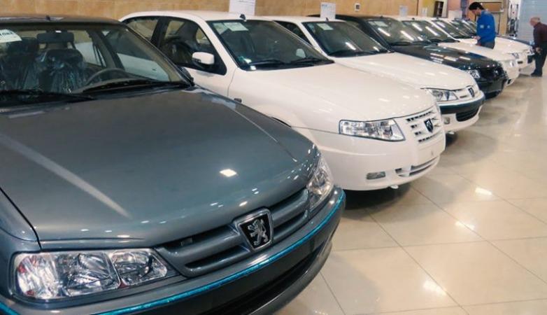 چشمانداز قیمت خودرو در ماههای پایانی سال