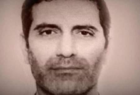 صدور حکم  علیه اسدی به تعویق افتاد