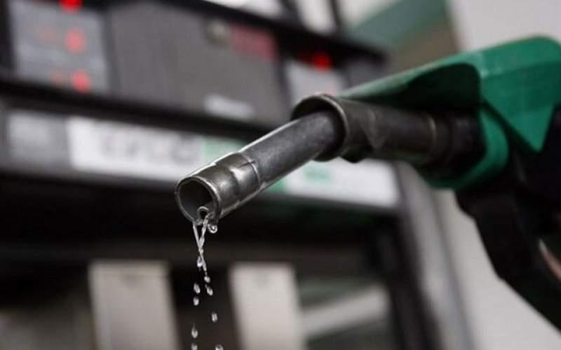 دسترسی کلانشهرها به بنزین یورو ۴