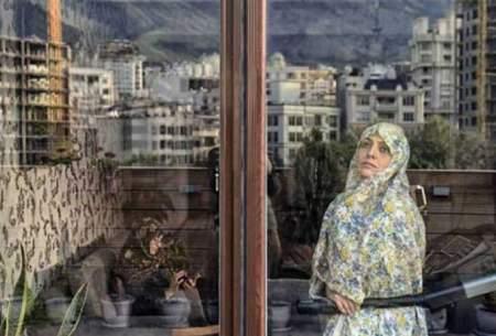 عکاس ایرانی برنده جایزه بینالمللی شد/عکس
