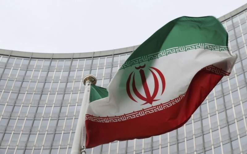 ایران حق رای خود را در سازمان ملل از دست داد