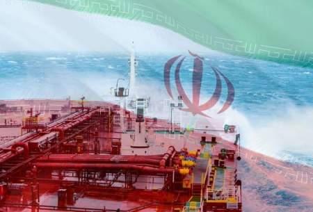 رفع تحریم نفتی ایران از اولویت کاری بایدن خارج شد