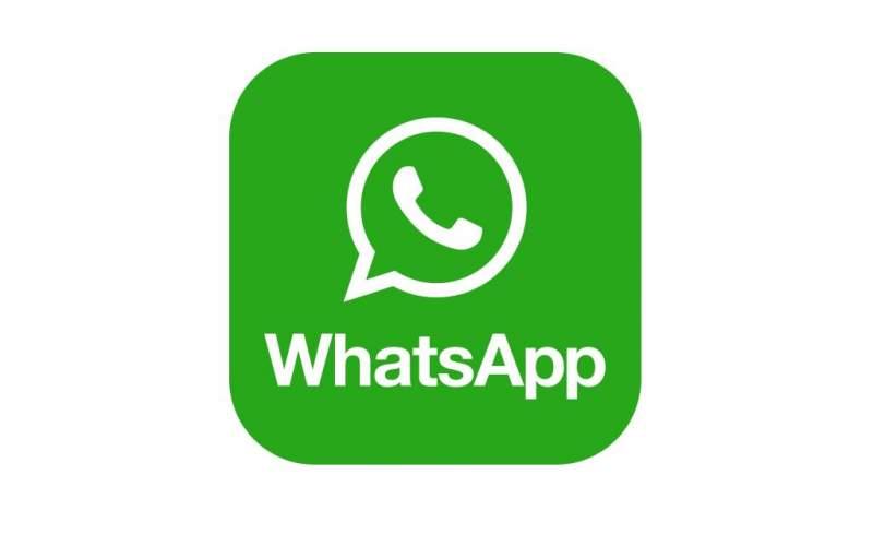 چرا واتساپ از تصمیم خود عقبنشینی کرد؟
