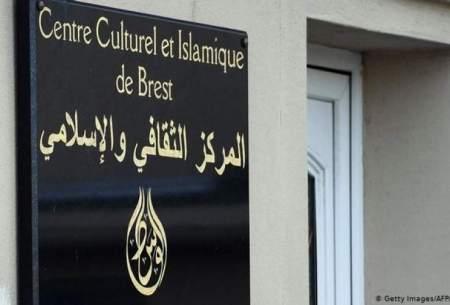 گام مهم مسلمانان در فرانسه