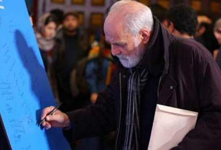 سایه سنگین «میتو» و آغداشلو بر حراج تهران
