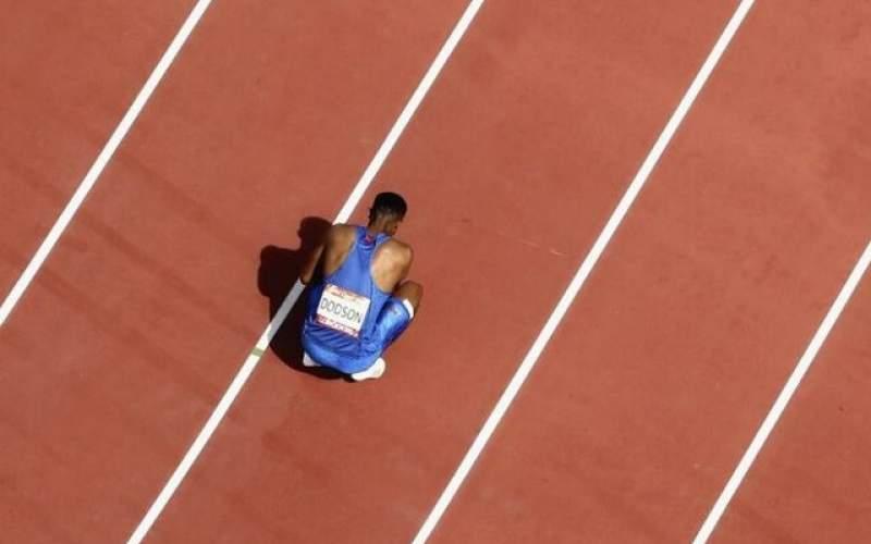 رژیمغذایی مناسببرای ورزشکاراندر آلودگی هوا