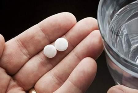 کاهش احتمال ابتلا به سرطان با مصرف این قرص