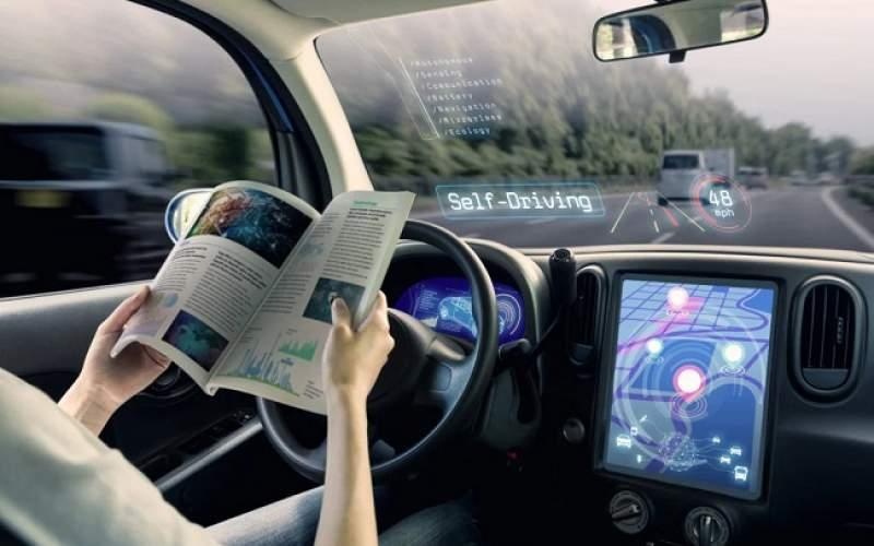 تلاش هوآوی برای توسعه جادههای هوشمند