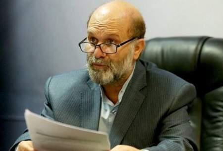 وضعیت جدید پرونده مرگ قاضی منصوری