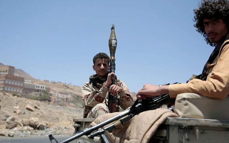 وقوع نبردهای خونین جدید در یمن