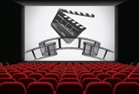 سینما برای رونق مجدد نیاز به تبلیغات دارد