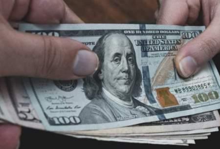 علت اصلی ریزش قیمت دلار چیست؟