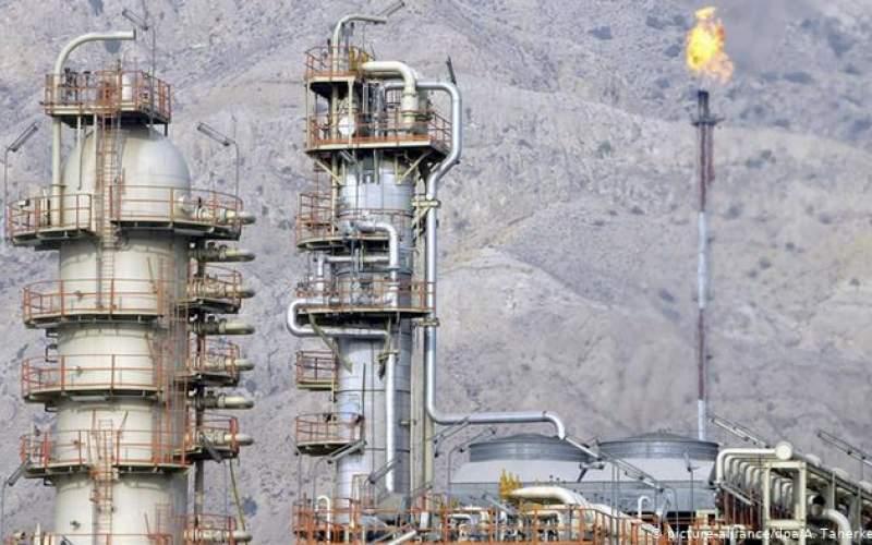 قطر آماده است جای ایران را بگیرد
