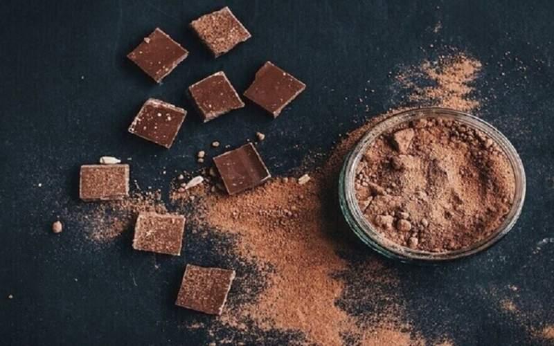 آیا رژیم شکلات برای کاهش وزن مفید است؟