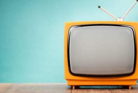زنان بیشتر از مردان فیلم و سریال تماشا میکنند