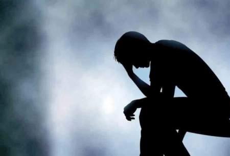 مهارتهایی برای فکرنکردن به خودکشی