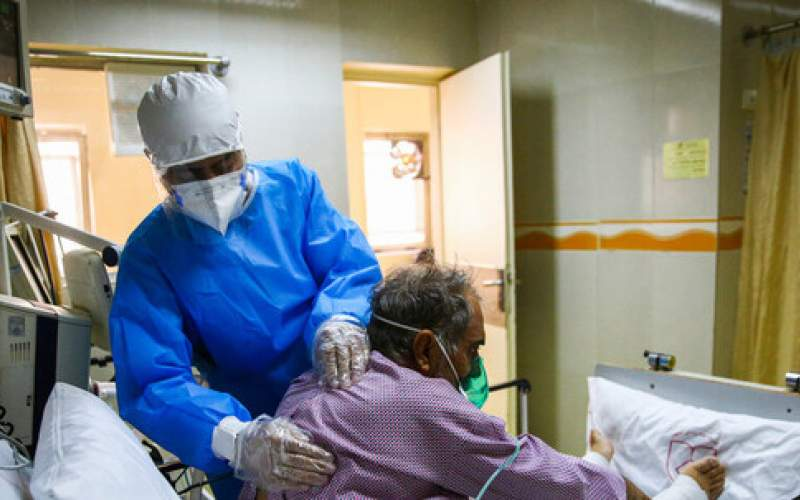 راهکارهای کاهش دردهای حاد در بیماران