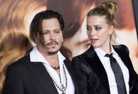 جنجالی ترین طلاق ها در دنیای هالیوودی ها