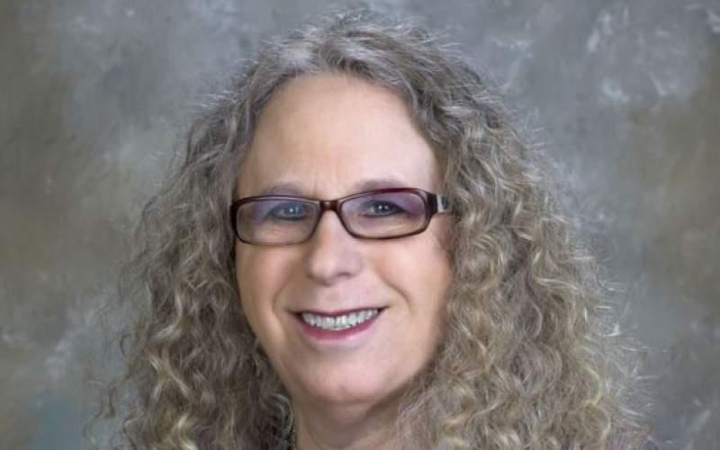 یک زن تراجنسیتی در آمریكا معاون وزیر میشود