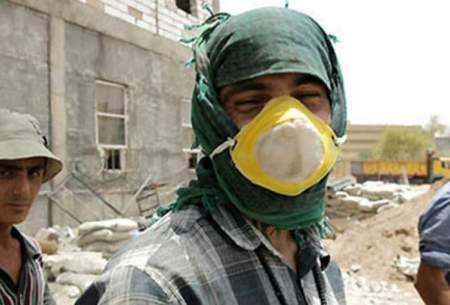 مجلس؛ کارگران ساختمانی را نقره داغ کرد