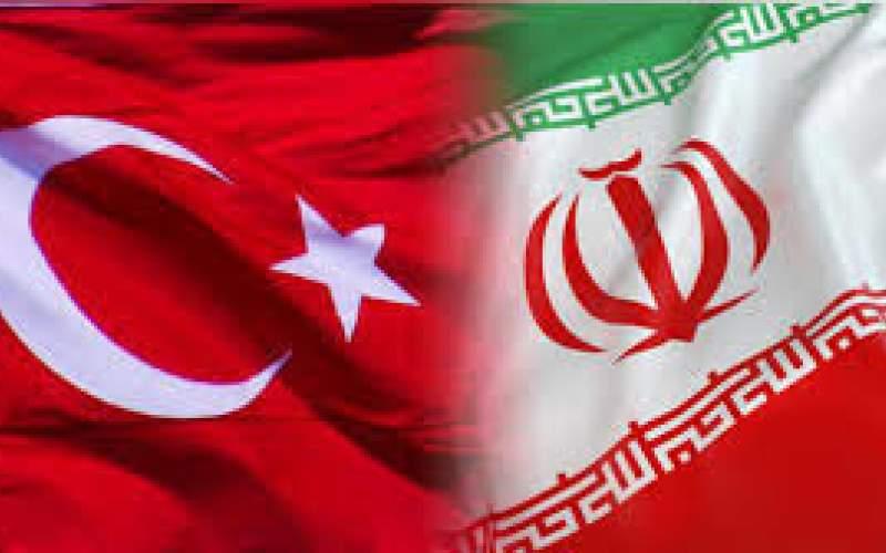 کدام کالاهای ایرانی در ترکیه مشتری دارند؟