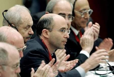 مذاکرهکننده برجام، نماینده آمریکا در امور ایران شد