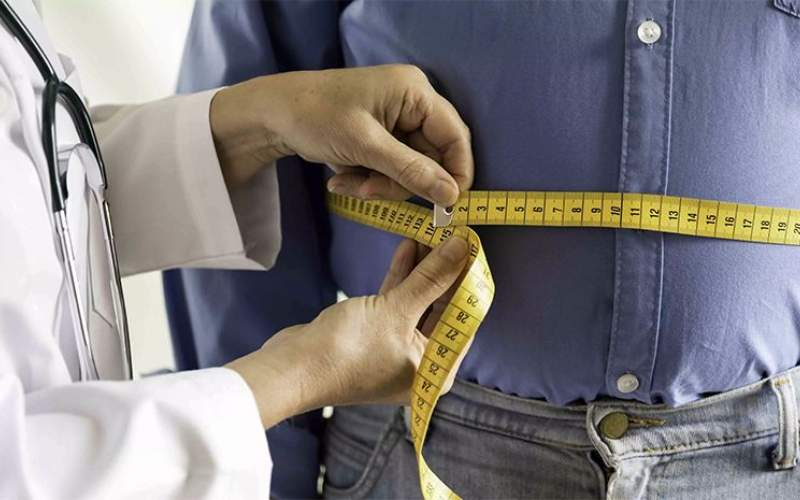 مراقبتهای بعد از جراحی چاقی (عمل بای پس معده)