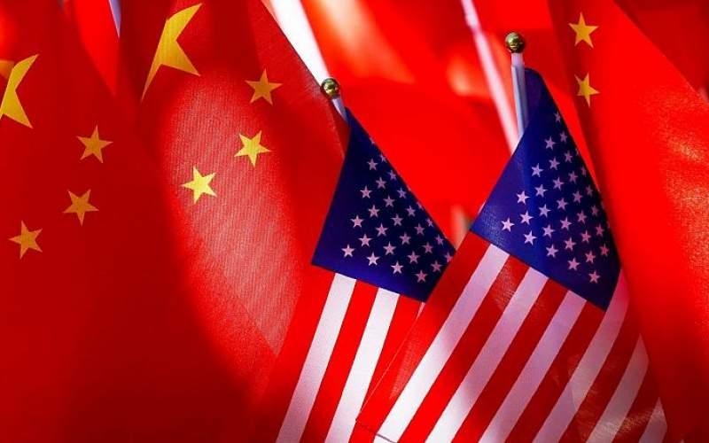 انتقاد دولت بایدن از اقدام چین در تحریم پومپئو