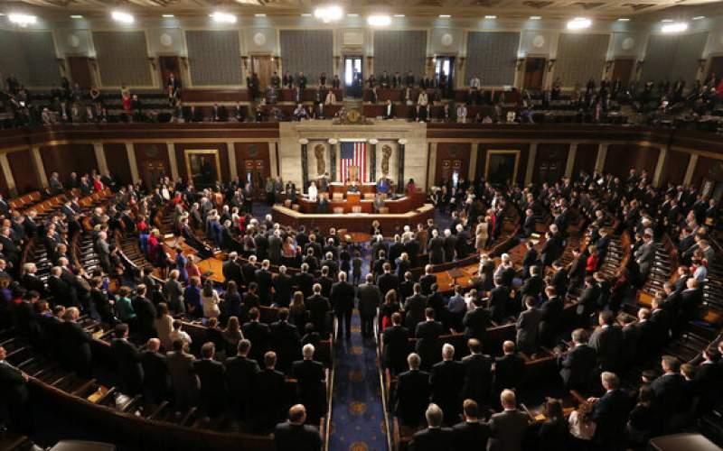 دموکراتها کاخ سفید و کنگره  را در اختیار گرفتند